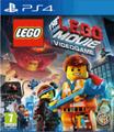 樂高玩電影,The Lego Movie Videogame