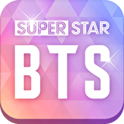 SuperStar BTS,SuperStar BTS