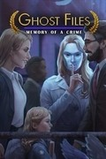Ghost Files 2: Memory of a Crime,Ghost Files 2: Memory of a Crime