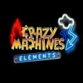 Crazy Machines Elements,Crazy Machines Elements