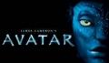 阿凡達,James Cameron's Avatar