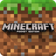 我的世界 口袋版,Minecraft Pocket Edition