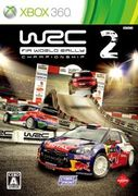 世界越野冠軍賽 2,WRC 2 - FIA World Rally Championship