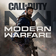 決勝時刻:現代戰爭,Call of Duty: Modern Warfare