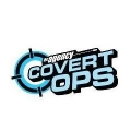 The Agency:Covert OPS,The Agency:Covert OPS