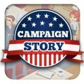 Campaign Story,Campaign Story