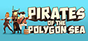 多邊海的海盜,Pirates of the Polygon Sea