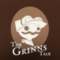 The Grinns Tale,The Grinns Tale