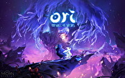 聖靈之光 2,Ori and the Will of the Wisps
