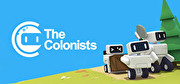 萌機物語,The Colonists