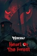 Werewolf: The Apocalypse — Heart of the Forest,Werewolf: The Apocalypse — Heart of the Forest