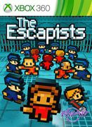 The Escapists,The Escapists