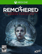 父礙:碎瓷,Remothered: Broken Porcelain