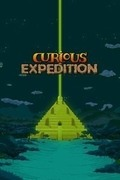 奇妙探險隊,Curious Expedition