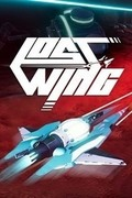 Lost Wing,Lost Wing