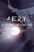 Aery - A Journey Beyond Time,Aery - A Journey Beyond Time