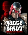 超時空戰警,Judge Dredd:Dredd Vs.Death