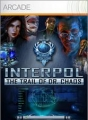 Interpol:The Trail of Dr. Chaos,Interpol:The Trail of Dr. Chaos