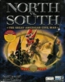 North vs. South,North vs. South