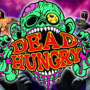 Dead Hungry,Dead Hungry