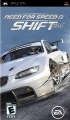 極速快感:進化世代,Need for Speed:Shift