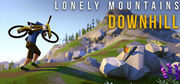 Lonely Mountains: Downhill,Lonely Mountains: Downhill