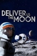 Deliver Us The Moon,Deliver Us The Moon