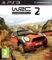 世界越野錦標賽 2: FIA World Rally Championship,WRC 2: FIA World Rally Championship