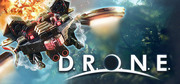DRONE The Game,DRONE The Gam