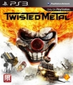 烈火戰車,Twisted Metal