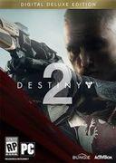 天命 2:新生光能,デスティニー2,Destiny 2