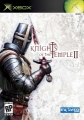聖堂騎士團 2,Knights of the Temple II