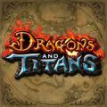 龍與泰坦,Dragons and Titans