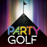 Party Golf,Party Golf