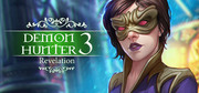 Demon Hunter 3: Revelation,Demon Hunter 3: Revelation