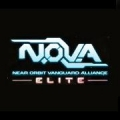N.O.V.A.:Elite,N.O.V.A. Near Orbit Vanguard Alliance:Elite