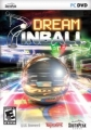 Dream Pinball 3D,Dream Pinball 3D