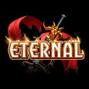 Eternal Card Game,Eternal Card Game