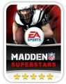 Madden NFL Superstars,Madden NFL Superstars