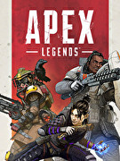 APEX 英雄,Apex Legends