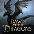 Dawn Of the Dragons,Dawn Of the Dragons