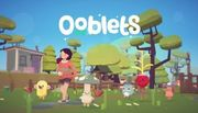 Ooblets,Ooblets