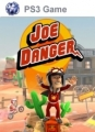 Joe Danger,Joe Danger