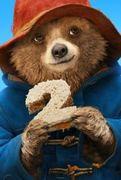 柏靈頓熊熊出任務,Paddington 2