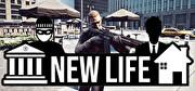 新生 NEW LIFE,NEW LIFE