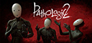 瘟疫 2,Pathologic 2