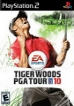 老虎伍茲 10,Tiger Woods PGA Tour 10