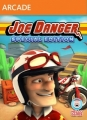 Joe Danger: Special Edition,Joe Danger: Special Edition