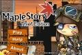 楓之谷:盜賊篇,MapleStory Thief Edition