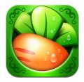 保衛蘿蔔,CarrotFantasy